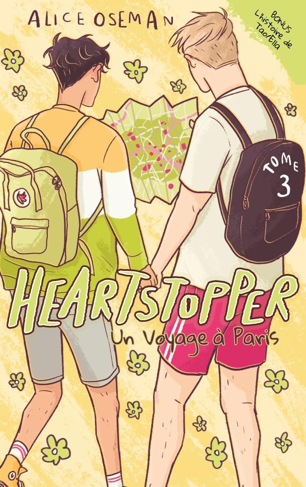 heartstopper-tom-3-un-voyage-a-paris