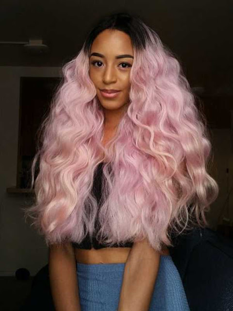 https://www.everydaywigs.com/24-pastel-pink-ombre-synthetic-lace-front-wigedw1060-p-1560.html