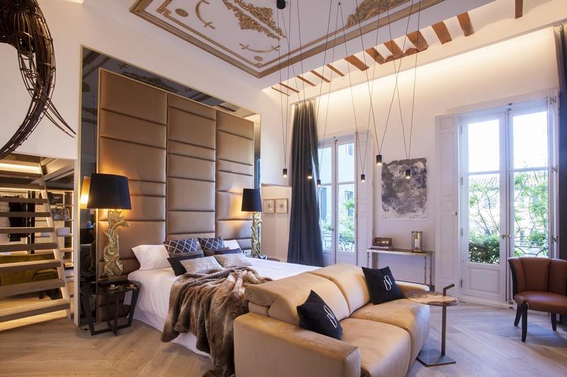 Casa decor 2016 cocochicdeco for Decoraciones de apartamentos 2016
