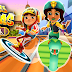 Subway Surfers Marrakesh v1.73.1 Apk Mod [Unlimited Coins / Keys]