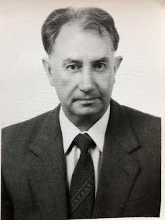 Ja kush ishte Kirurgu i parë shqiptar në Prizren, Muhamet Guguli