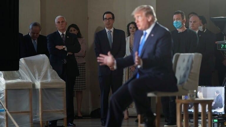 -ترامب-الصين-ارتكبت-خطأ-فظيعا-ترفض-الاعتراف-به