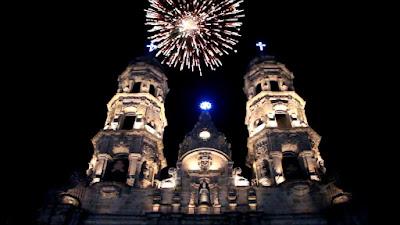 fiestas patrias zapopan 2019