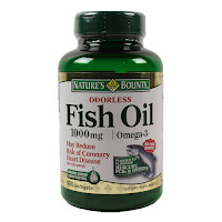 Frugal fitness fat loss lean muscle supplement review for Fish oil pills for buttocks review