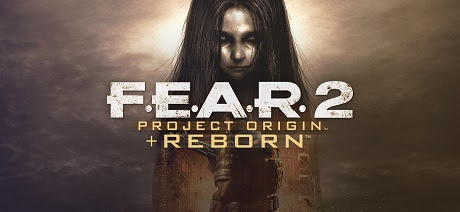 fear-2-pc-cover