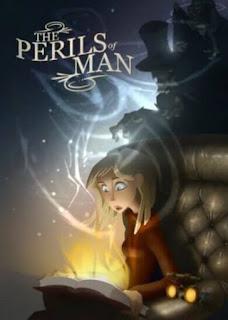 Perils of Man