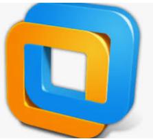 Download VMware Workstation