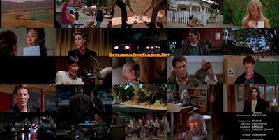Fotogramas: El pueblo de los malditos (1995) Village of the Damned