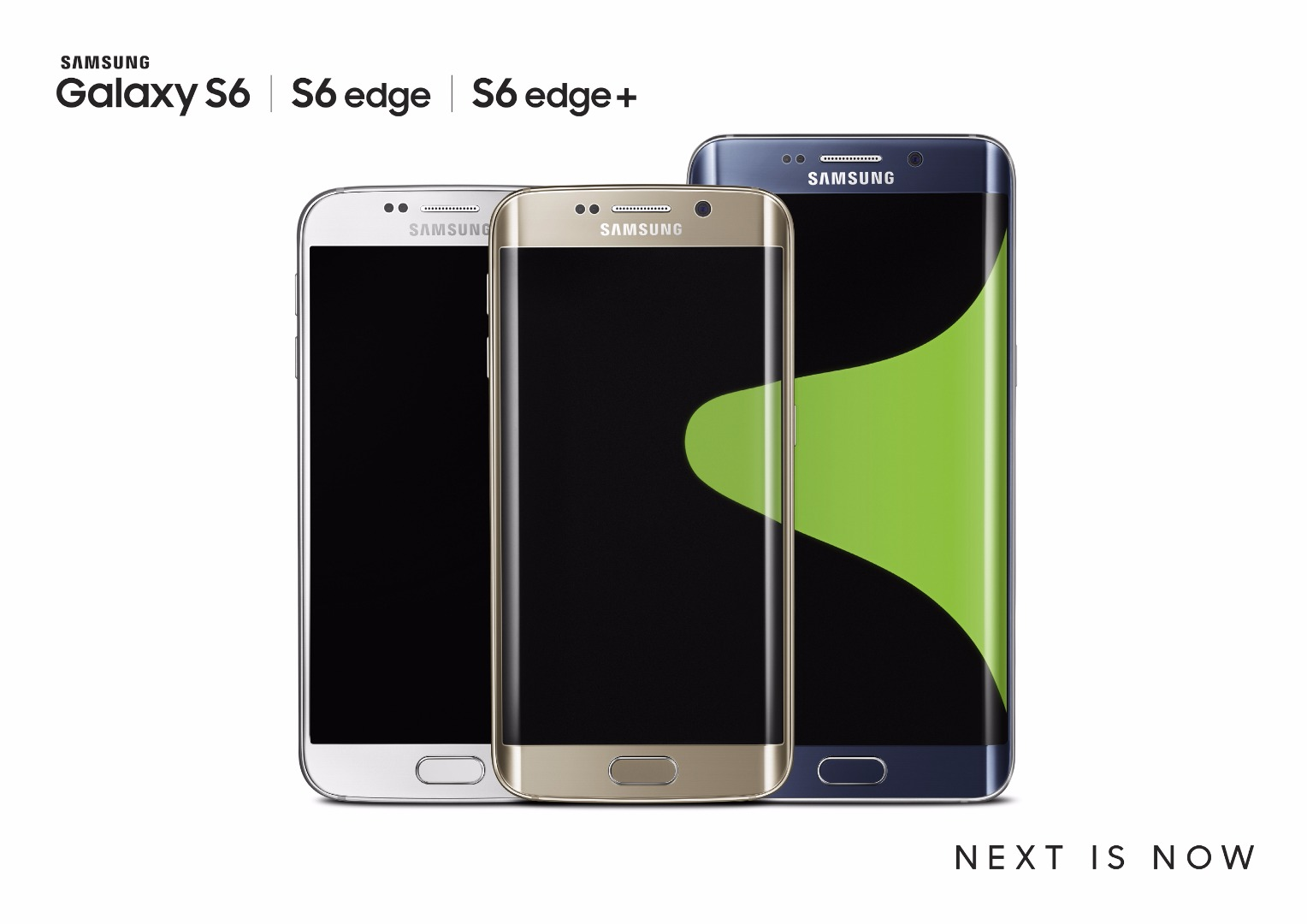 galaxy-s6-family-edge-and-edge-plus