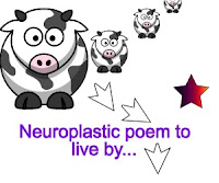 Poem about neuroplasticity