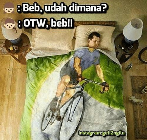 14 Kebiasaan Buruk Yang Sepele Dan Masih Dilakukan Orang Indonesia 6