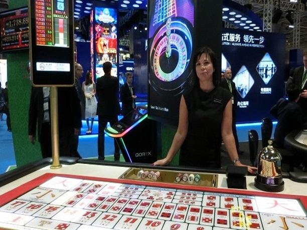 Cara Bermain Sicbo di Bandar Live Casino Online Ekotogel