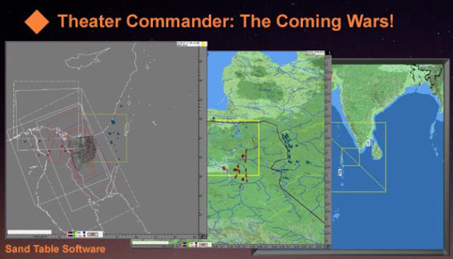 Theater-Commander-The-Coming-Wars-Modern-War-Game-Free-Download