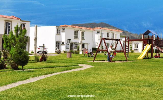 casas en venta San José Pinula