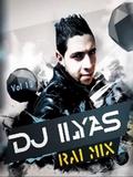 Dj Ilyas-Rai Mix Vol.16 2016