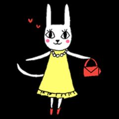 RC(Rabbit&Cat)