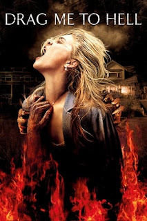 Drag Me to Hell (2009) Subtitle Indonesia | Watch Drag Me to Hell (2009) Subtitle Indonesia | Stream Drag Me to Hell (2009) Subtitle Indonesia HD | Synopsis Drag Me to Hell (2009) Subtitle Indonesia