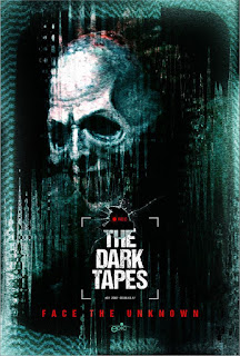 The Dark Tapes Review