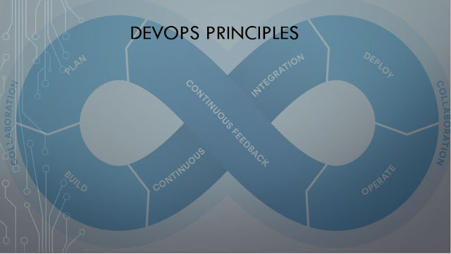 Key Principles for a Successful DevOps Culture