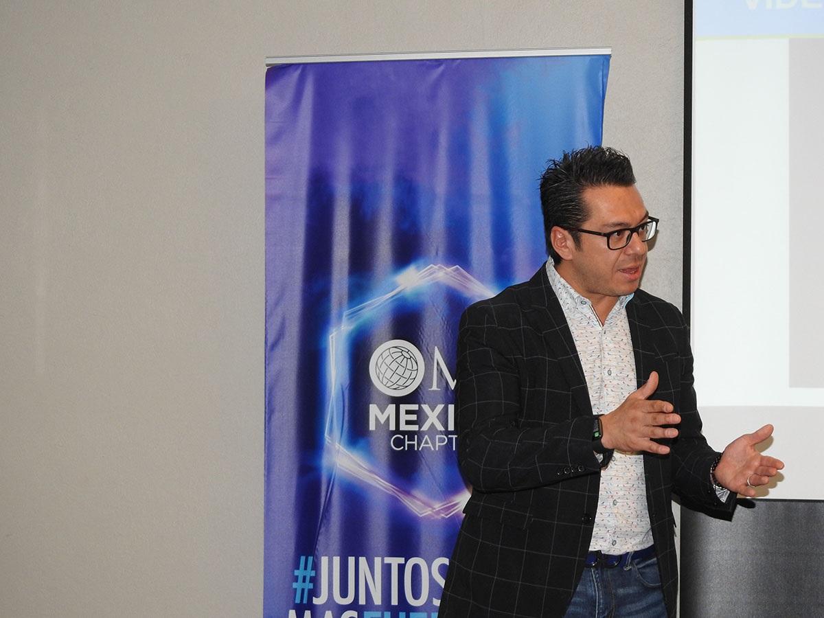 MPI MÉXICO REFUERZA SINERGIA SOCIO INDUSTRIA REUNIONES 03