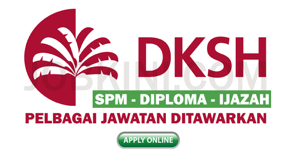 DKSH Malaysia Sdn Bhd
