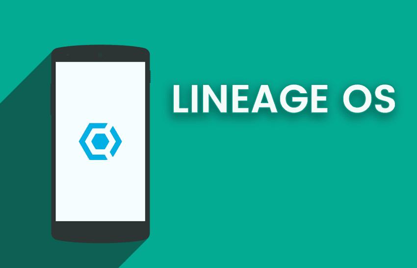 Cara Install LineageOS 14.1 di Xiaomi Redmi Note 4