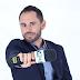 Proprietário da VR14 ganha prêmio de Jovem Empreendedor de 2019