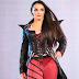 Deonna Purrazzo assina com a Impact Wrestling