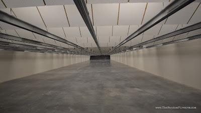 shooters world orlando review biggest indoor range random firearm