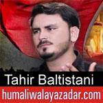 https://www.humaliwalayazadar.com/2019/09/tahir-baltistani-nohay-2020.html