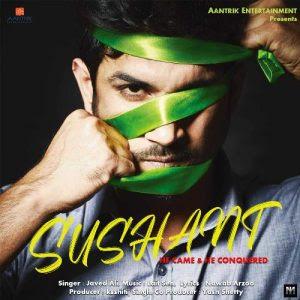 Sushant – Javed Ali (2020)