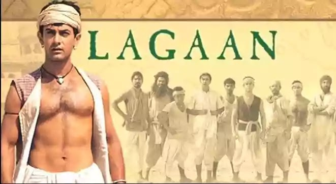 lagaan, motivational movie in hindi, hindi motivational movies, best inspirational movie, motivational film