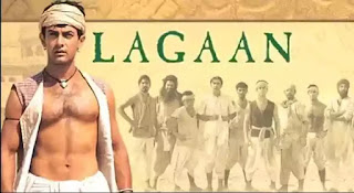 lagaan, motivational movie in hindi, hindi motivational movies, best inspirational movie, motivational film