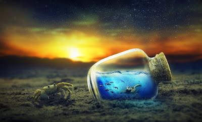 11 iulie 2021: Mercur în Rac vestește liniște și calm în viața zodiilor