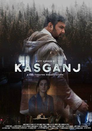 Kasganj 2019 Full Hindi Movie Download