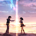 Kimi no Na wa. (Your Name) BD Subtitle Indonesia