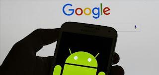 """تركيا و غوغل ومشكلة وصول """"الأندرويد"""" للأجهزة الجديدة (فيديو)"""