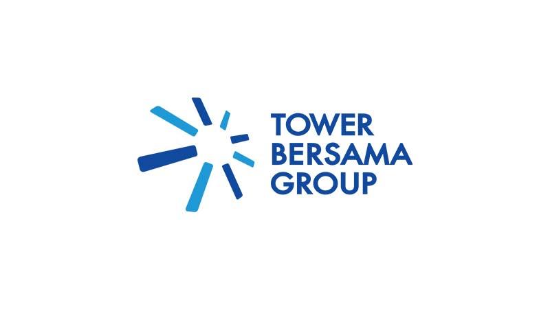 Lowongan Internship PT Tower Bersama Infrastructure Tbk