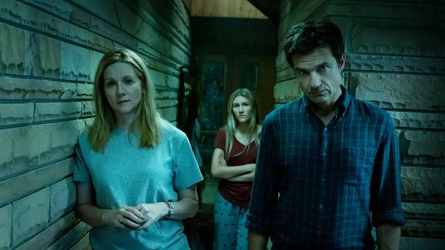 Ozark Season 4 Release Date and Time, यह कब आ रहा है?