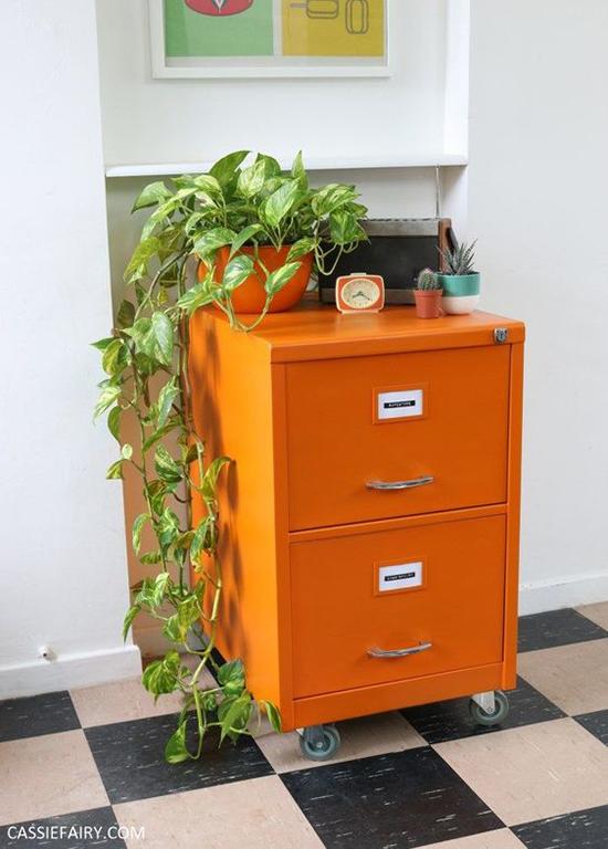 arquivo de aço, arquivo, arquivo organizador, arquivo papelaria, decoração, decor, home office
