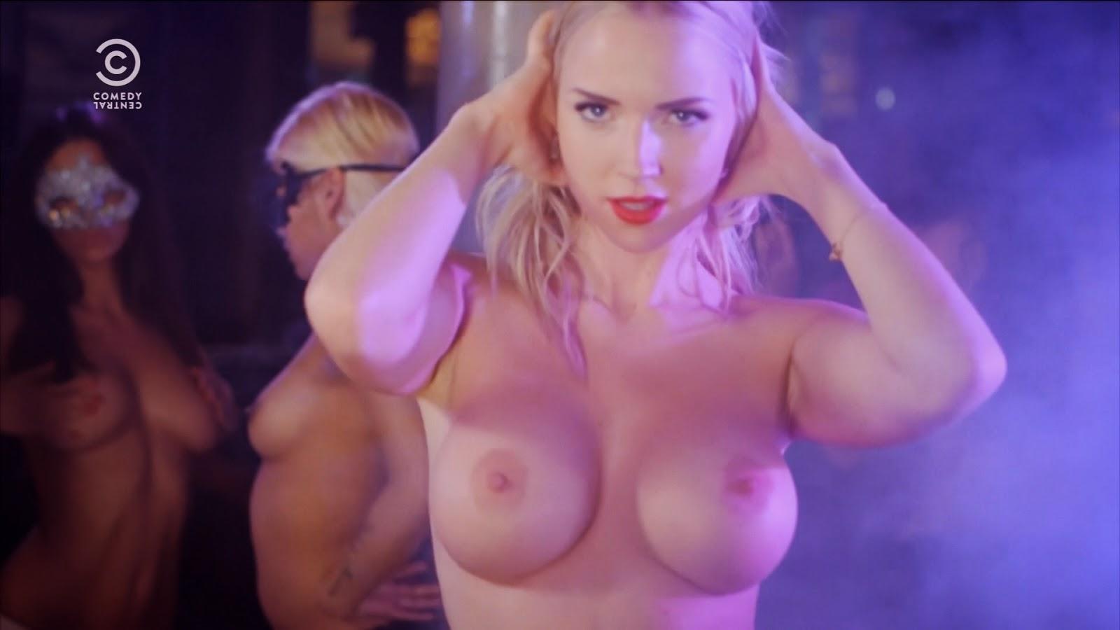 Ancilla Van De Leest Porn ancilla porn | www.freee-porns