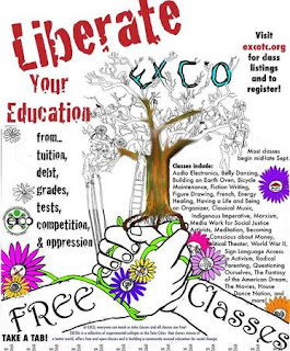 scuola libera