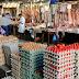 Οδηγίες για τις αγορές ενόψει Πάσχα
