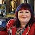 BETEKINTŐ - Cassandra Clare megosztott egy részletet a készülő felnőtt fantasyjéből!