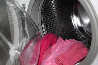 Mesin Cuci Tips Memilih yang Awet