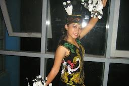 5 Keistimewaan Provinsi Kalimantan Utara