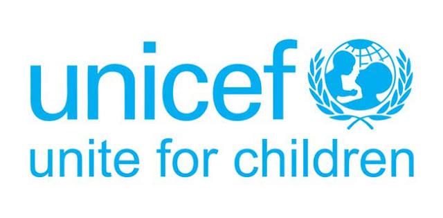 Survei UNICEF: 70 Persen Anak Percaya Pemerintah Bisa Tangani Covid-19, Tapi...