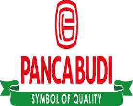 Logo PBID Panca Budi