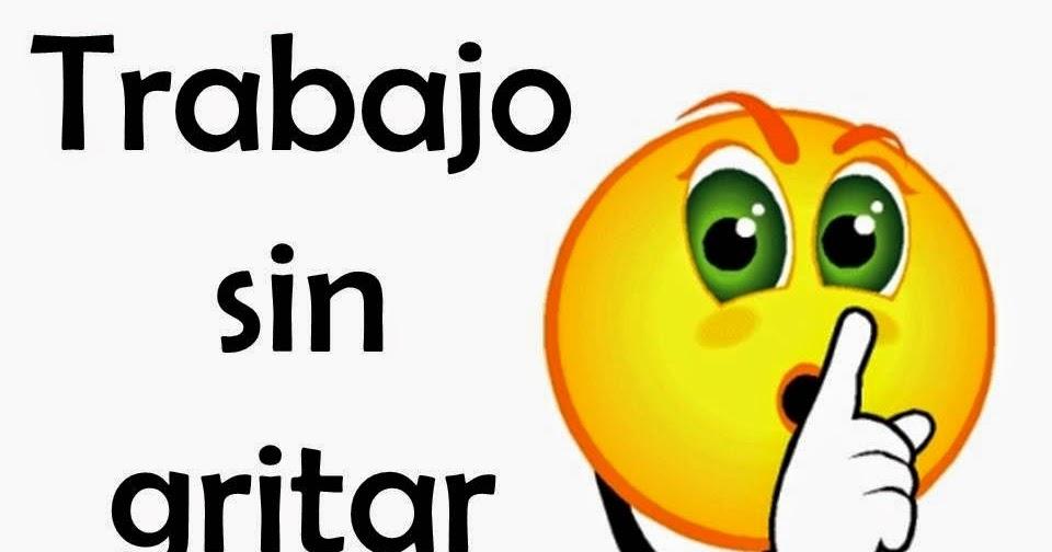 A aula de língua portuguesa como gênero do discurso atividades dialógicas 1