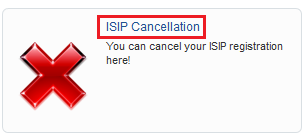 UTI Mutual Fund - Online SIP Cancellation
